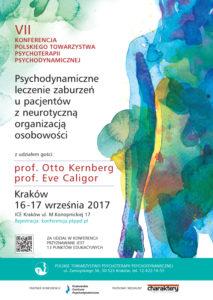 plakat-polska-konferencja-2017-internet