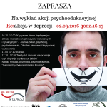 plakaty-2