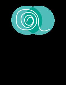CTT_logo-07_Jadwiga_Wojnicka